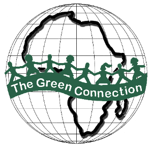 Green Connection's Formal Complaint Calls-Out Karpowerships EIA