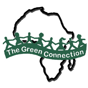 """""""Ramaphosa's Energy Boost Welcomed…But Why The Delay?"""" – The Green Connection"""