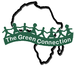 The Green Connection Urges Total To Withdraw From SA Following Landmark. Court Ruling And First For Investor Activisim